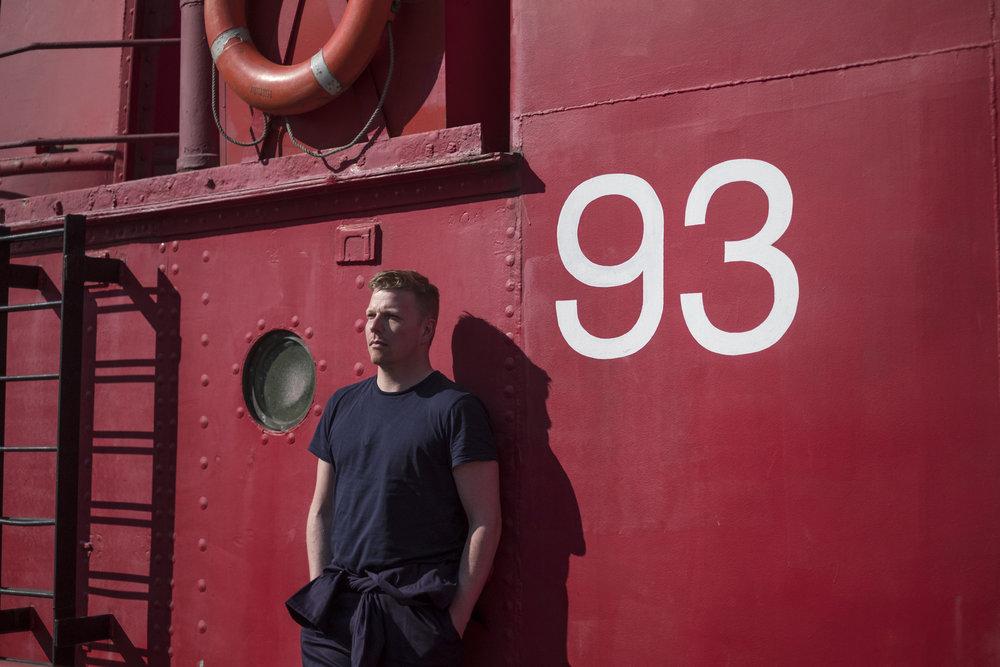 boat_dscf3661.jpg