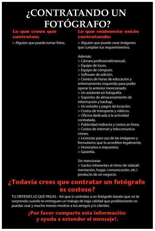 ¿Por qué contratas un fotógrafo?.JPG