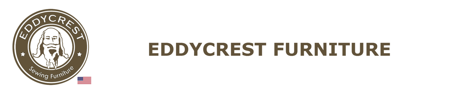 Eddycrest Furniture