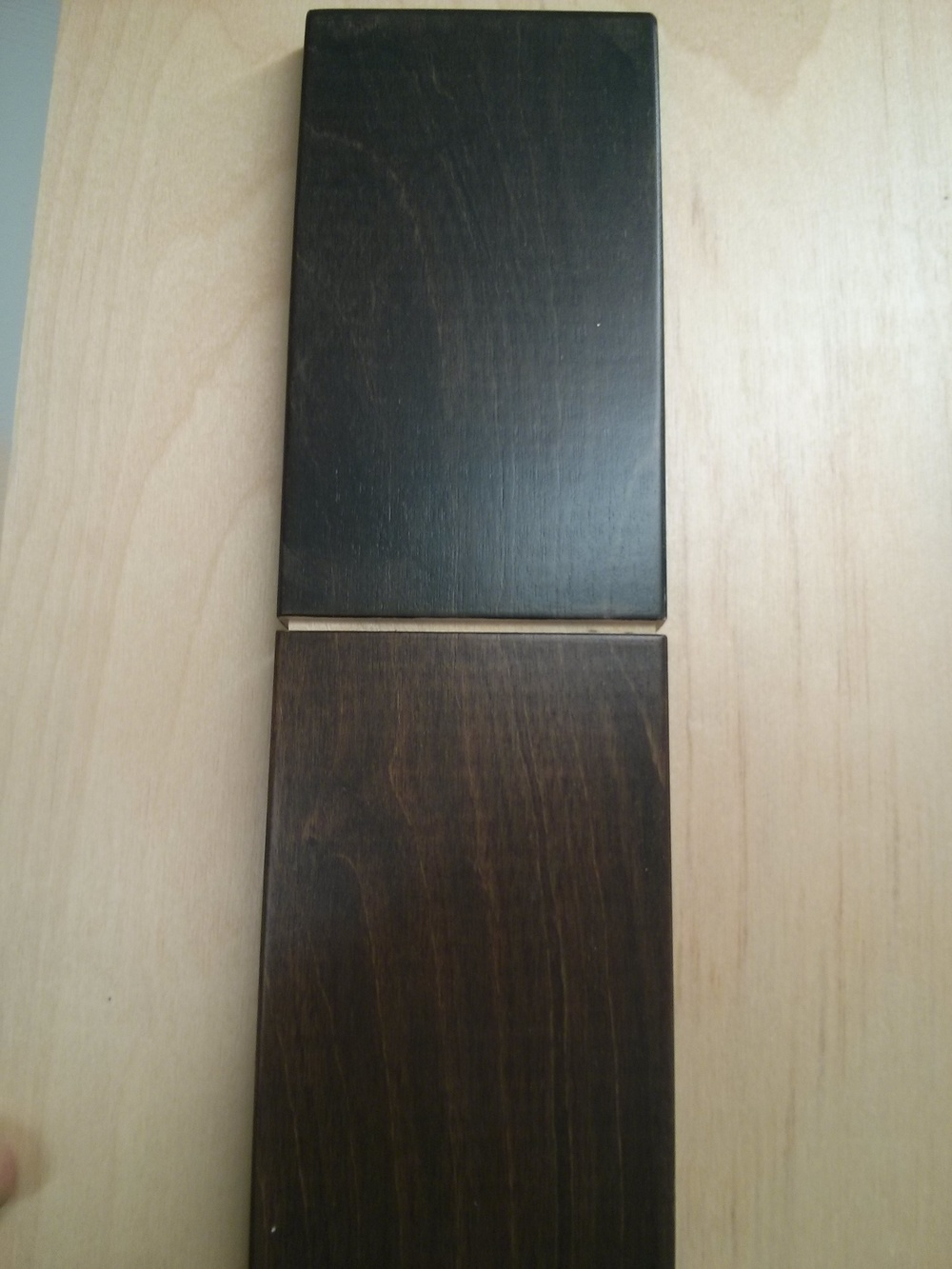 Stain Sample - Brown-Ebony.jpg