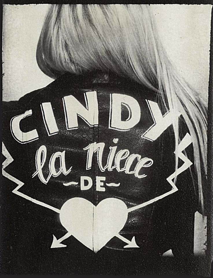 CINDY WINKELRIED