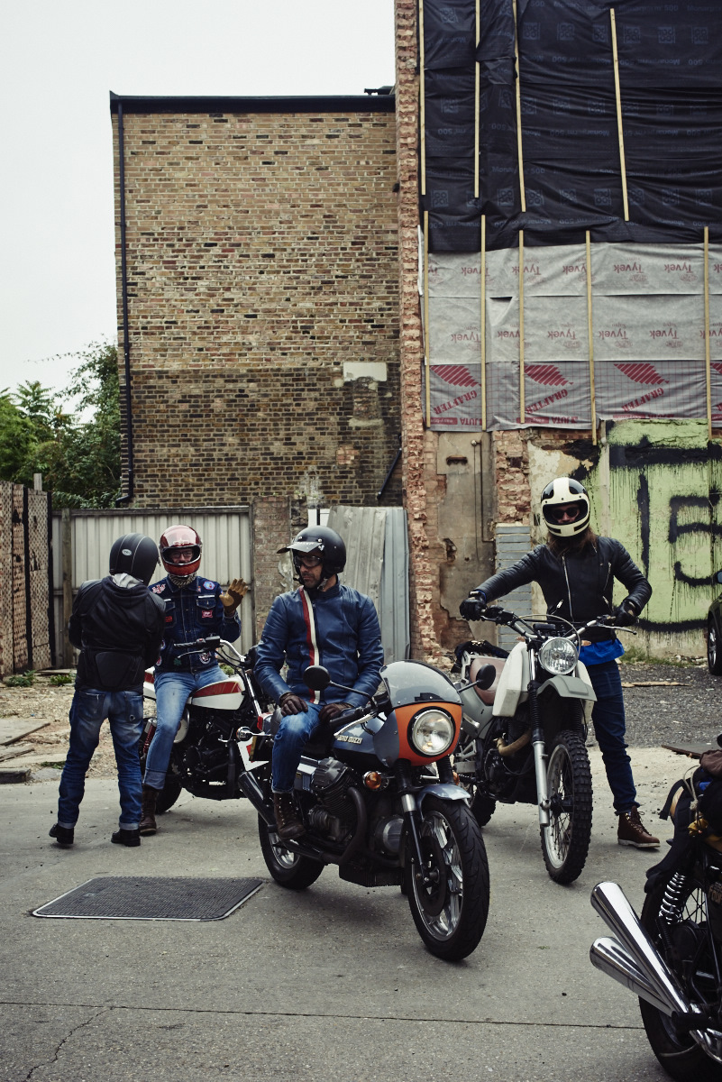 2015_09_13_RideOut_030_byFabioAffuso.jpg