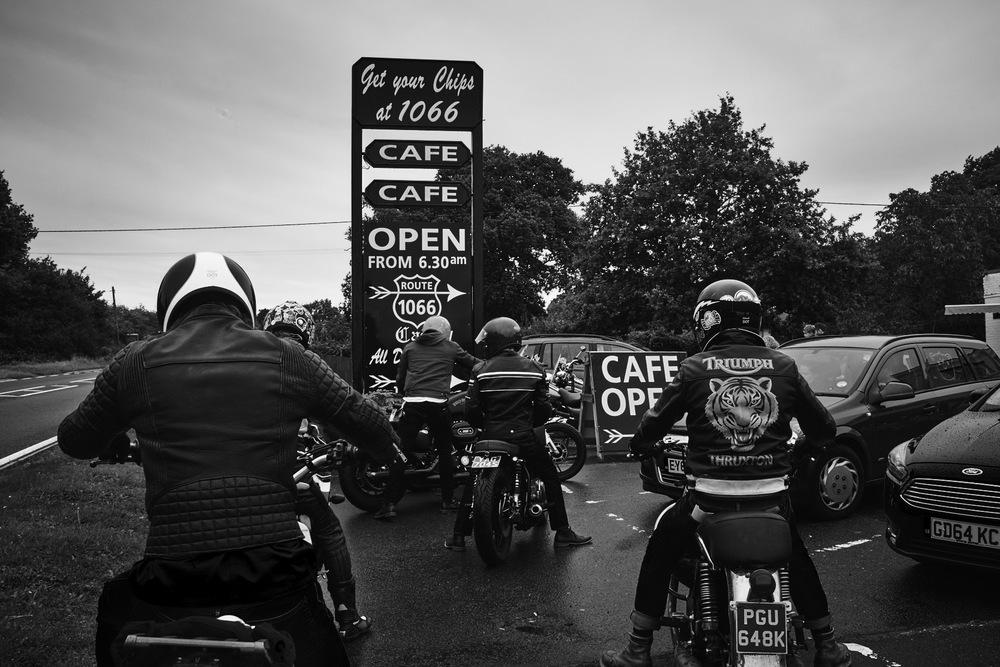 2015_09_13_RideOut_167_byFabioAffuso.jpg