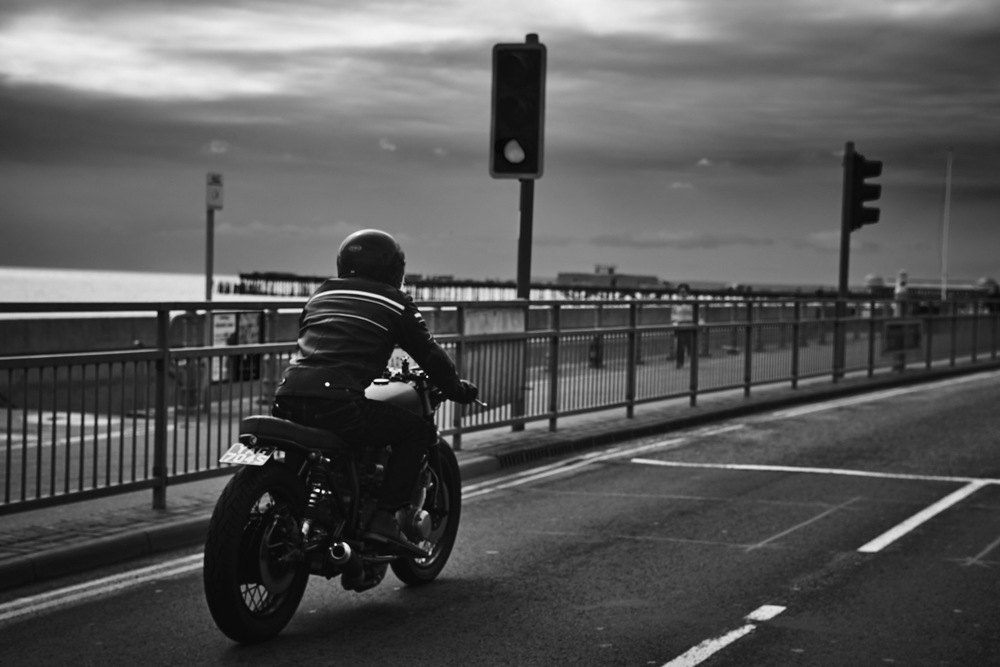 2015_09_13_RideOut_231_byFabioAffuso.jpg
