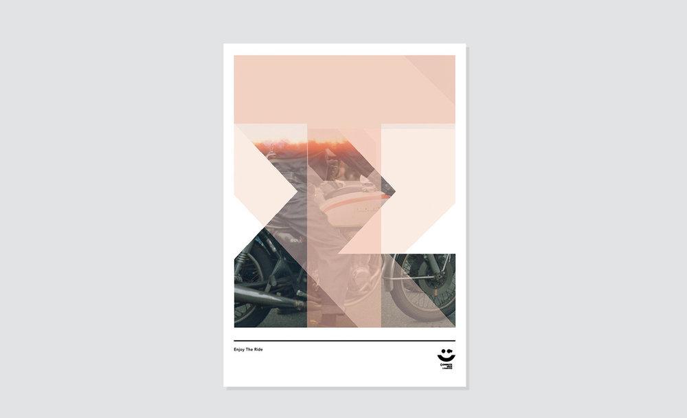 kk3.jpg