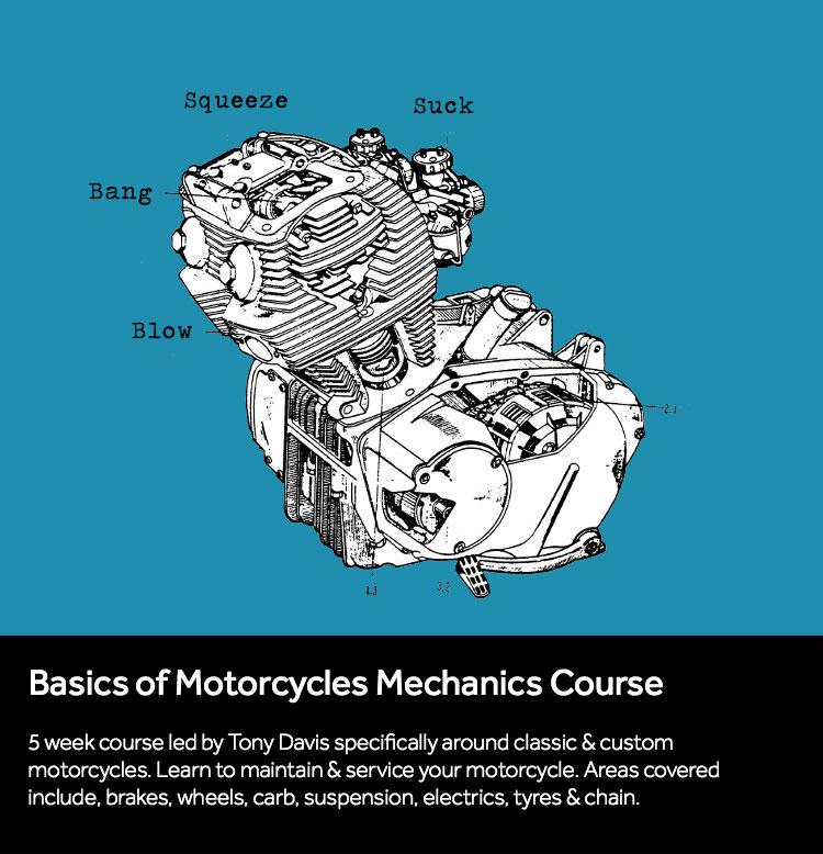 Basic-MC-Course-Active.jpg