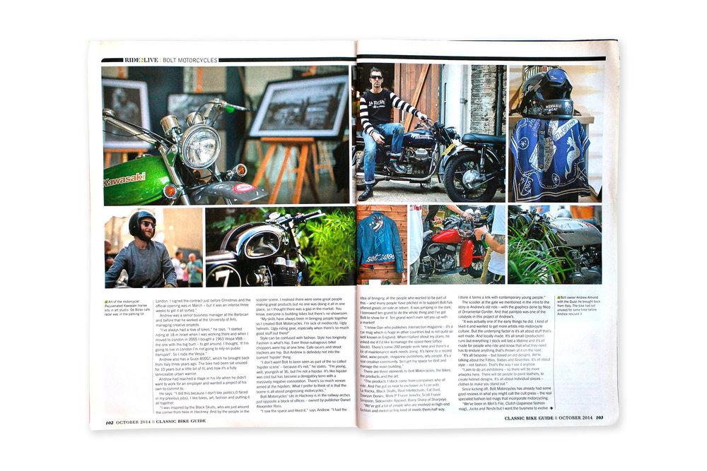 classic bike guide V282 1.1.jpg