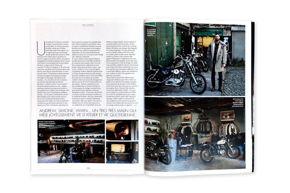 moto heroes V23 1.1.jpg