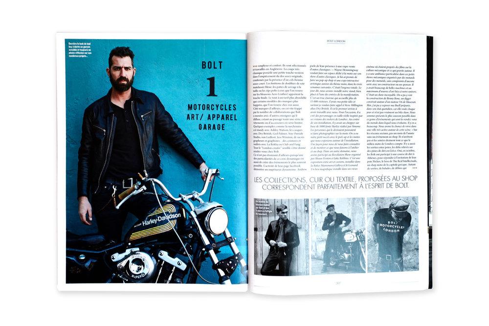 moto heroes V23 1.2.jpg