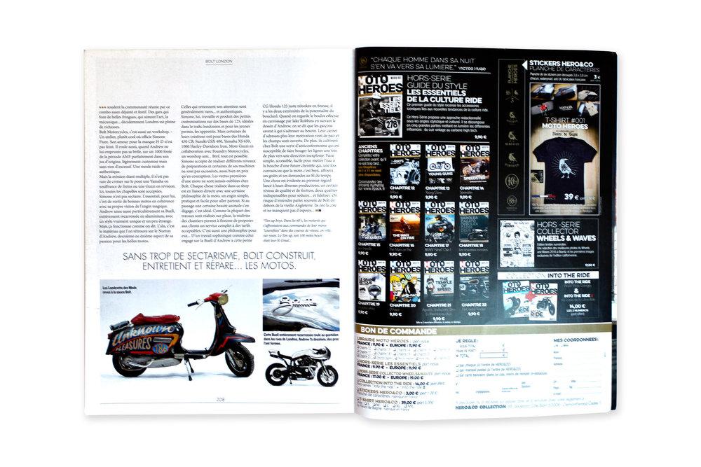 moto heroes V23 1.3.jpg