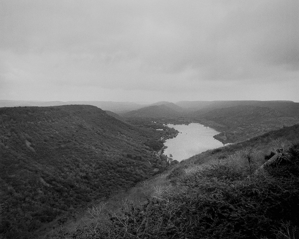 bundi landscape.jpg
