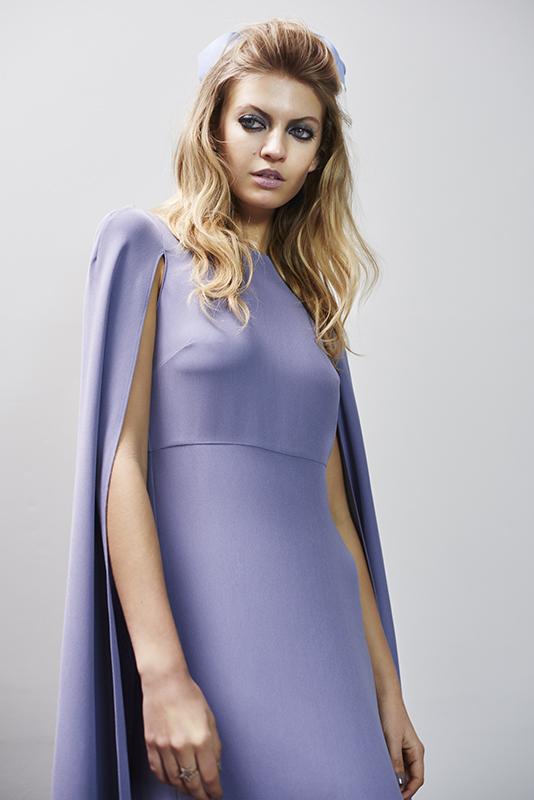 mark arrigo modal fashion 5.jpg
