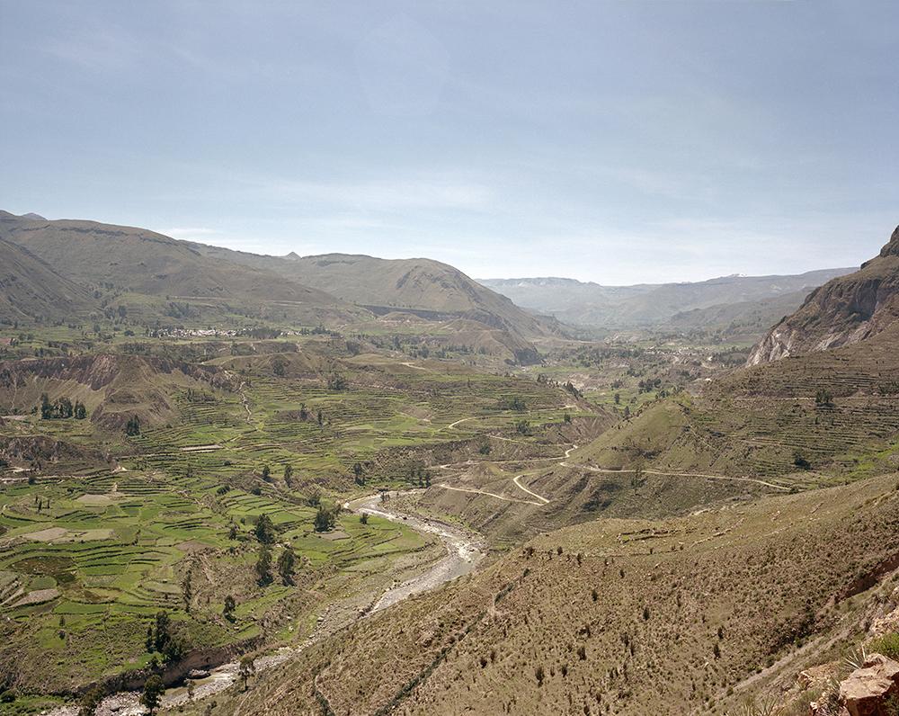 Peru022.jpg