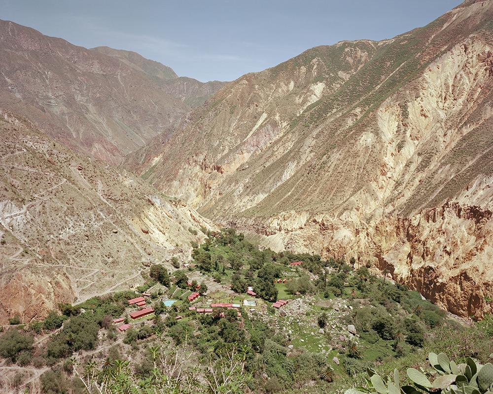 Peru016.jpg