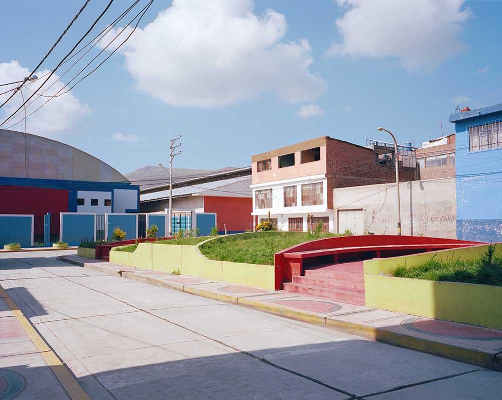 Peru034b.jpg