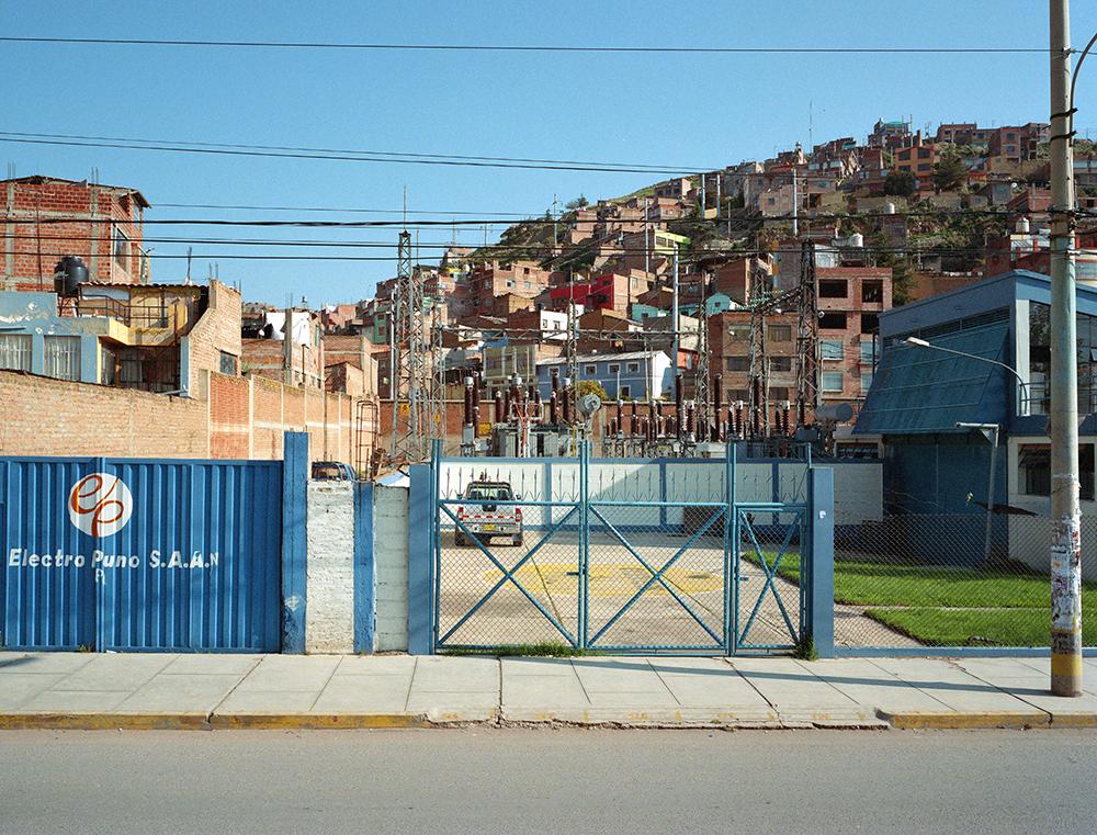 Peru028b.jpg