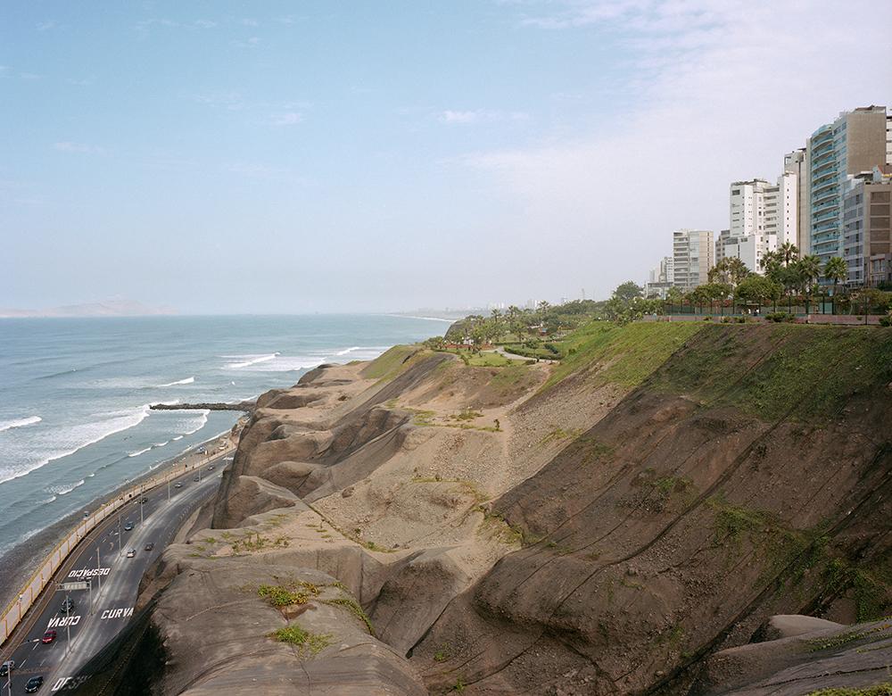 Peru058b.jpg