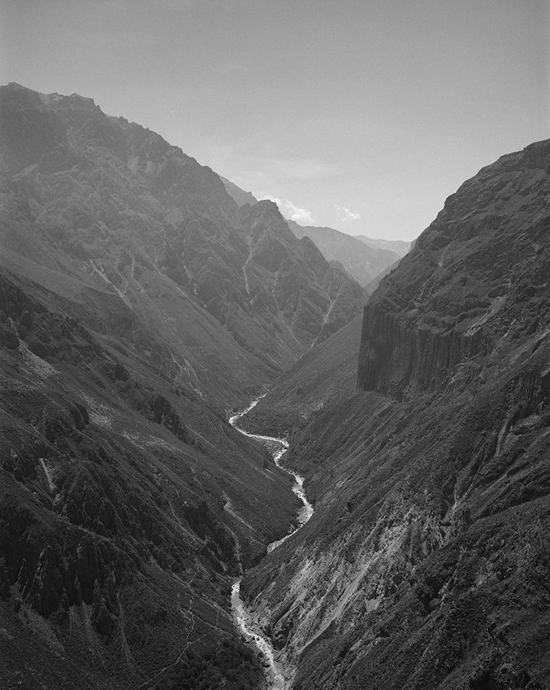 Peru130.jpg