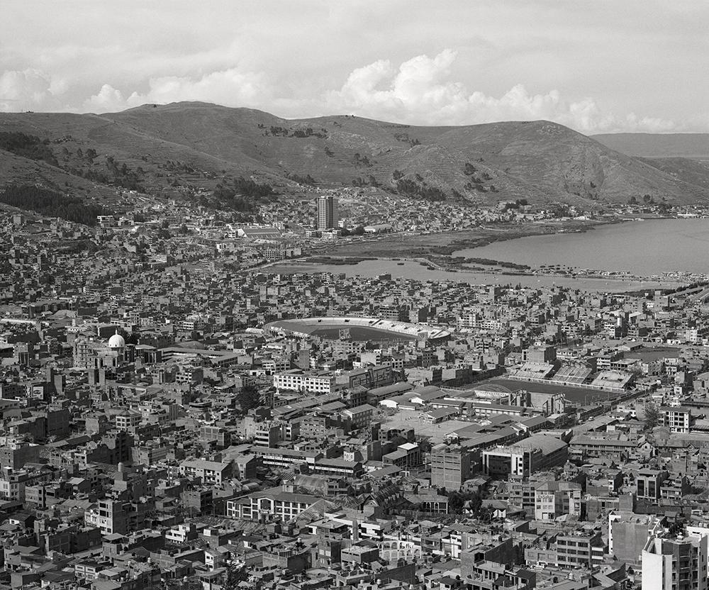 Peru118.jpg