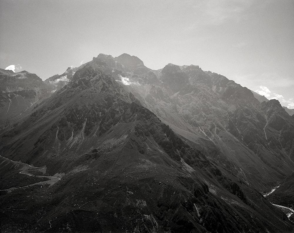 Peru132.jpg