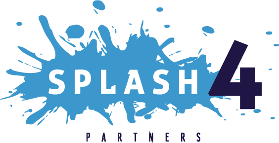 splash 4 partners