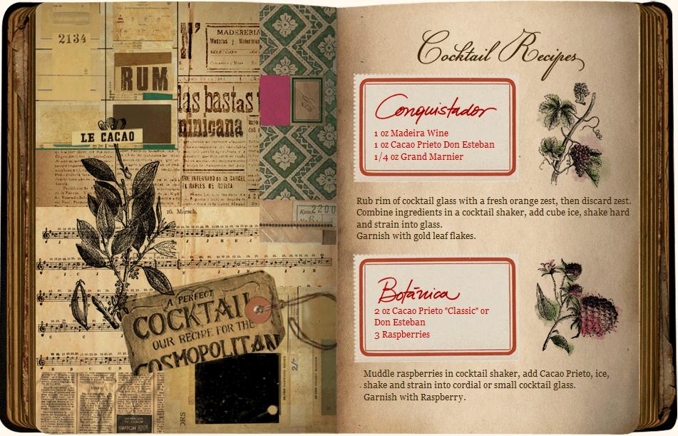 Cocktails1.png