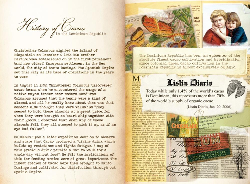 CacaoPrieto_Booklet_CS5-03.jpg