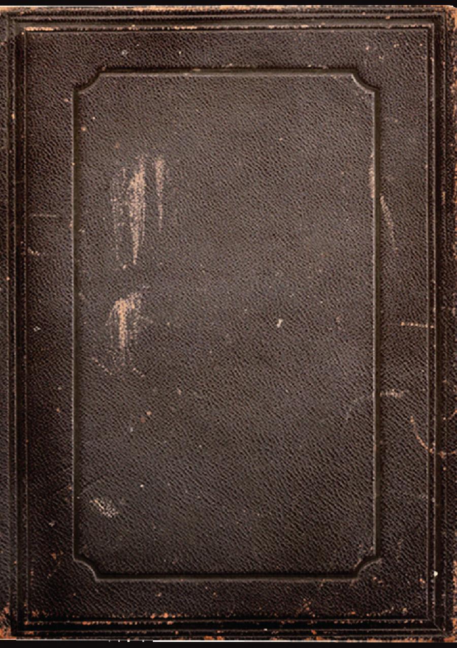 CacaoPrieto_Booklet_CS5-15.jpg