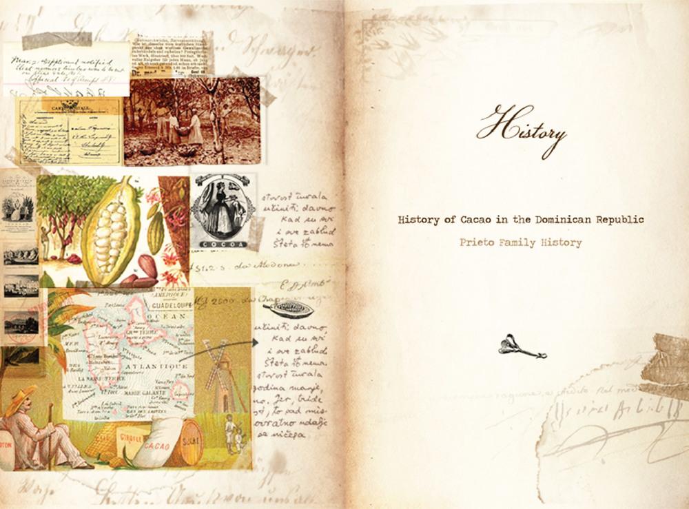 CacaoPrieto_Booklet_CS5-02.jpg