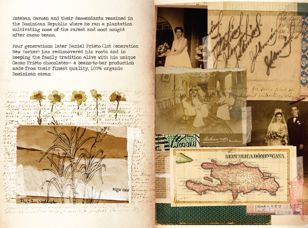 CacaoPrieto_Booklet_CS5-06.jpg