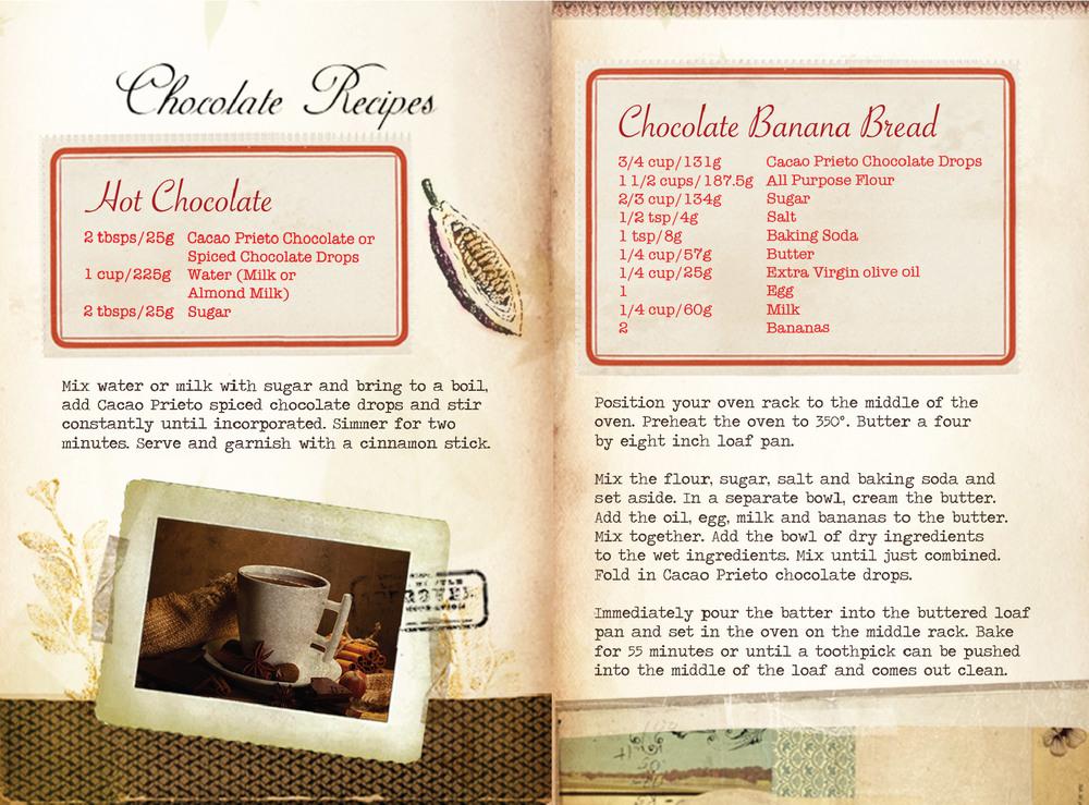 CacaoPrieto_Booklet_CS5-10.jpg