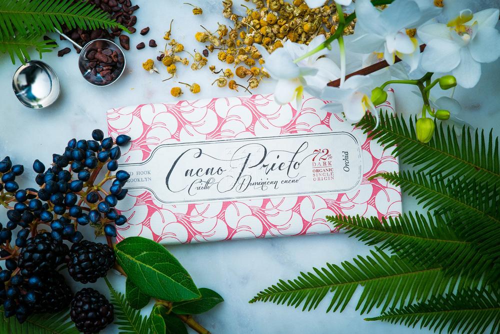 Cacao_Prieto-00056 copy.JPG