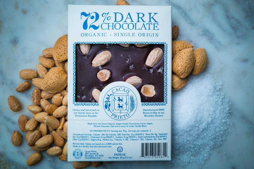 Cacao_Prieto-00061-2 copy.JPG