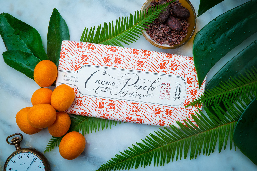 Cacao_Prieto-00028-3 copy.JPG