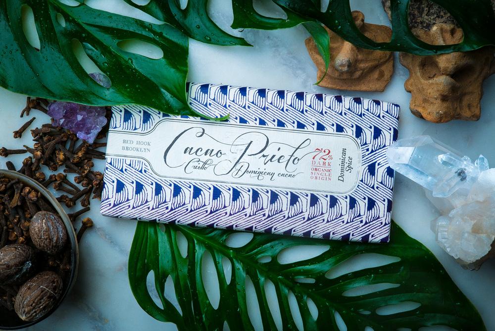 Cacao_Prieto-00047-3 copy.JPG