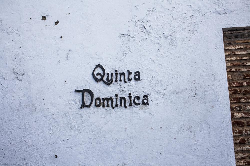 QuintaDominica.jpg