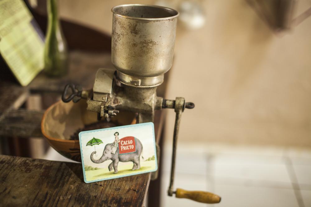 elephantgrinder2.jpg