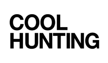 CoolHunting-1.png