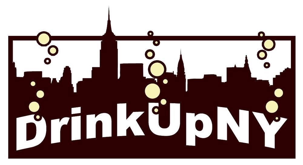 DrinkUpNY-Logo-2011.jpg