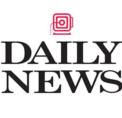 dailynews-logo.jpg