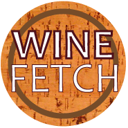 winefetch_logo3.png