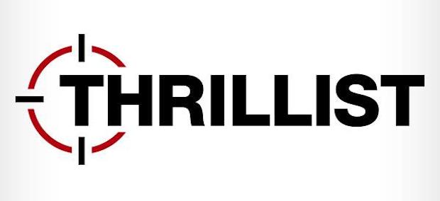thrillist-1.jpg