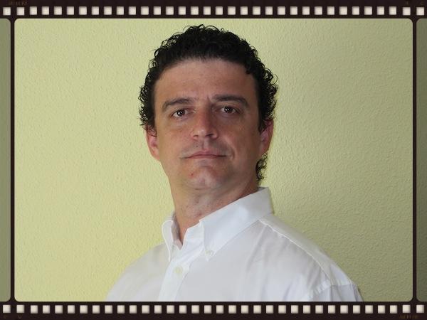 Jorge_perfil