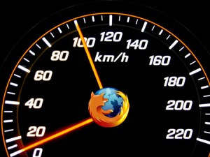 Test-Page-Load-Time