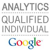Google-analytics-qualified-individual-logo
