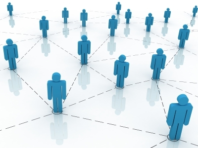 Network_people