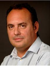 Alejandro Doncel director de Kschool
