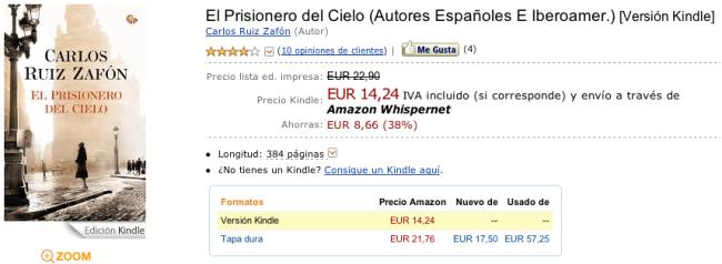 eldc_spanish