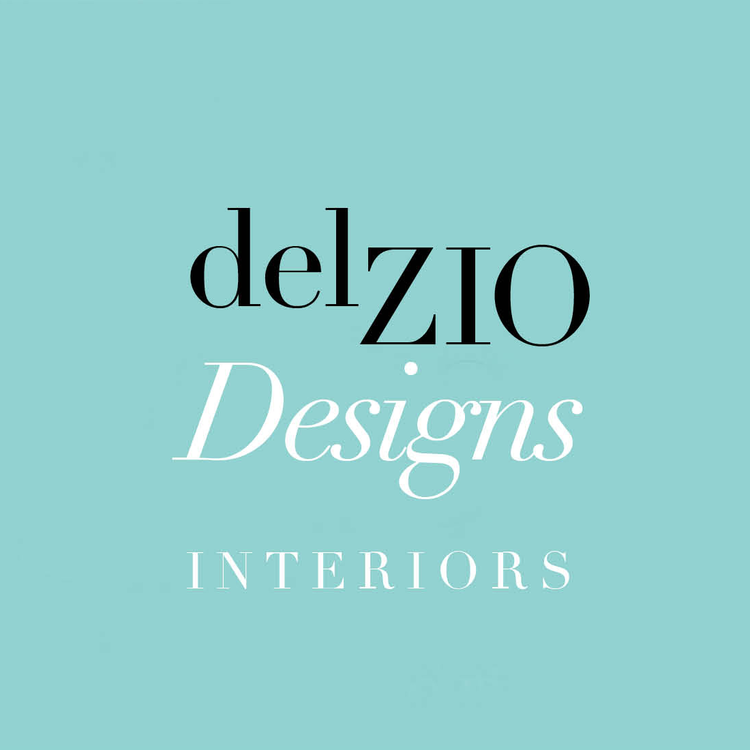 del ZIO Designs Interiors
