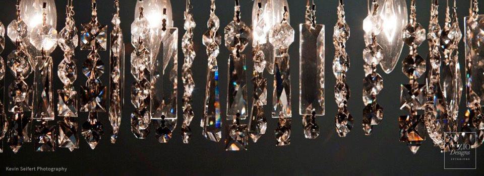chandelier-detail.jpg